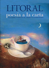 241 poesía a la carta