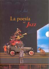 La poesía del jazz