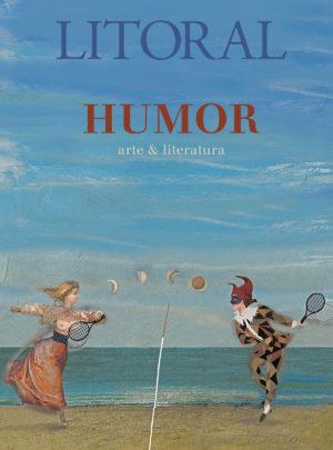 Litoral. Humor. Arte y literatura