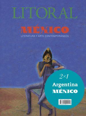 ArgentinaMexico